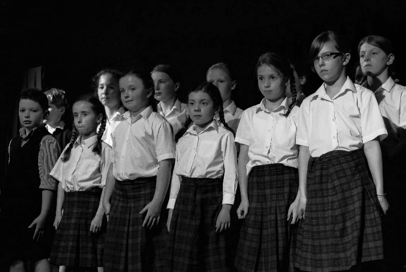 Main School Concert May 2016.6