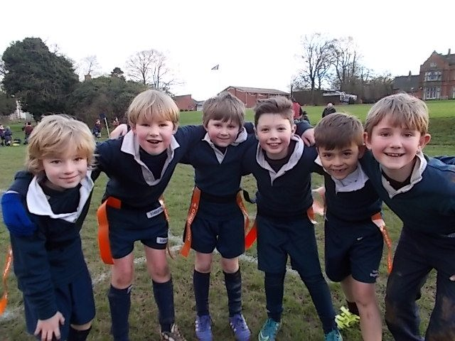 Rugby U9 and U8 2 Feb 2016 002